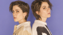 Tegan & Sara close Warner Music managed direct-to-fan store