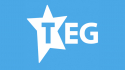 TEG acquires London venues XOYO and Camden Assembly