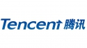 Tencent Music IPOs at bottom end of expected price bracket