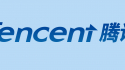 Warner announces expanded deal with Tencent