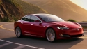 Car maker Tesla considering launching its own streaming service