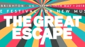 Playlist: The Great Escape 2018