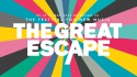 40 speakers and three research reports confirmed for CMU conference programme at The Great Escape 2019