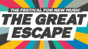 Tickets go on sale for The Great Escape 2021