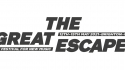 The Great Escape announces online edition for 2021