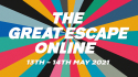 TikTok's Ole Obermann, BBC's Lorna Clarke and Ghostpoet join TGE Conference line-up