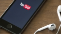 Trends: The music industry and YouTube