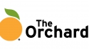 SPV allies with The Orchard on digital distribution