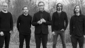 The National announce Guilty Parties for Guilty Party