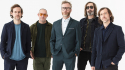 The National announce UK arena shows