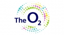 The O2 promotes staff after parent company poaches execs