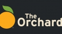 The Orchard partners with China's Taihe Music Group