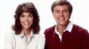 The Carpenters sue Universal over unpaid royalties, including sales-v-licence
