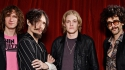 The Darkness lay into Southern Trains on new single