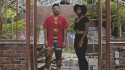 TheeSatisfaction announce split, Cat Harris-White releases debut solo album