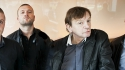 Mark E Smith's family reveal cause of death