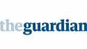 The Guardian to go tabloid