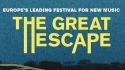 Playlist: The Great Escape 2017