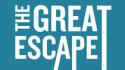 Playlist: The Great Escape 2012 Part 3