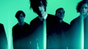 The Horrors announce new album and tour dates