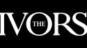 Ivors nominations announced