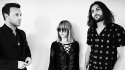 The Joy Formidable explore the female gaze in new video