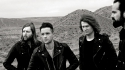 One Liners: The Killers, Fredo, Jonsi, more