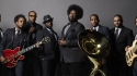 The Roots' SXSW show cancelled due to bomb threat