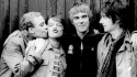 Have the Stone Roses split up? Yeah
