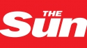 News UK to launch pop-up Sun radio station in Scotland