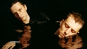 These New Puritans announce new album, Inside The Rose