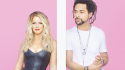 One Liners: The Shires, Merlin, Laurent Garnier, more