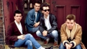 One Liners: MUSO, Songtradr, The Smiths, more