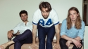 CMU's One Liners: The Vaccines, Opeth, In Flames, more