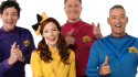 One Liners: The Wiggles, IMPALA, Idles, more
