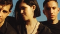 One Liners: The xx, Glastonbury, Spotify, more