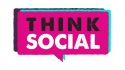 Stuart Freeman launches Think Social