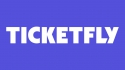 Pandora's Ticketfly announces tie up with ticket exchange Lyte