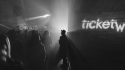 TicketWeb US to boost fan engagement tools via start-up acquisition