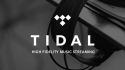 Tidal responds to lawsuit filed by Prince estate