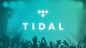 Arsenal announces tie-up with Tidal