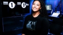 Tiffany Calver to replace Charlie Sloth on Radio 1 Rap Show