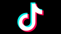 TikTok owner plotting music service launch for this autumn