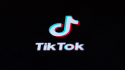 TikTok's deal with Oracle and Walmart on hold as Joe Biden's government reviews data concerns