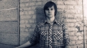 Q&A: Tim Dellow, Transgressive Records