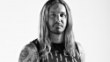 As I Lay Dying explain decision to reform in tell-all interview
