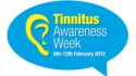 Eddy Says: Tinnitus Awareness Week - We're aware, now it's time for all the GPs to catch up