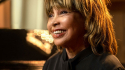 Setlist: Tina Turner's big money brand and rights deal