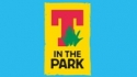 T In The Park gets licence for 2016