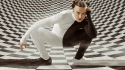 One Liners: Tommy Cash, Jaxsta, Jessie Ware, more
